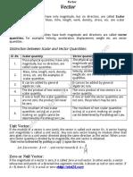 01-vector1.pdf