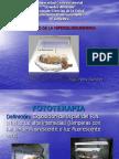 Tratamiento de La Hiperbilirrubinemia