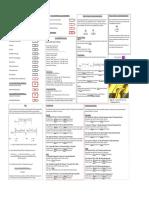 BOP Shear Pressure Calculations Rev 1.pdf