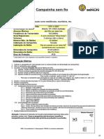 Campainha_sem_fio.pdf