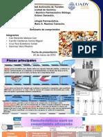 1. ADA 5 TecnologíaFarmacéutica Comprimidos 1