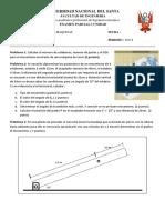 1er-examen-diseño-de-maquinas-2017-I.pdf