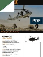 7-DAYS-of-OPWODs.pdf