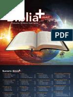 bibliamais_completo_pt-1.pdf