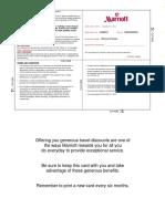 222416218-marriot.pdf