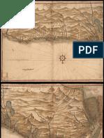 Pequeno atlas do Maranhão e Grão-Pará - 1629.pdf
