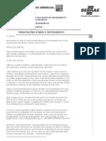 Monitoramento dos pagamentos a prazo.pdf