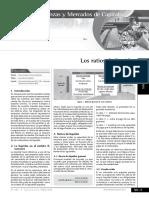 RATIOS 2 FEBREA.pdf