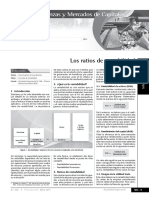 RATIOS MARZO 1.pdf