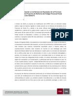 reforma cpp santa fe.pdf