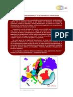 Analisis Del Contexto Regional