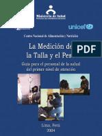 2 La_Medicion_de_la_Talla_y_el_Peso CENAN.pdf