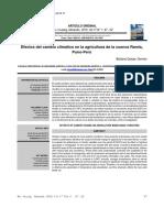 Dialnet-EfectosDelCambioClimaticoEnLaAgriculturaDeLaCuenca-5157125