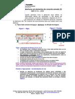 5-VIGAS-aberturas.pdf