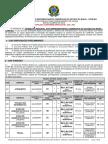 edital-retificado-concurso-publico-001-2018-pdf_47.pdf