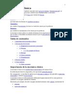 1) MECANICA CLASICA.doc