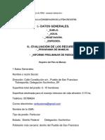 Registro de Plan de Manejo de UMA –manejo intensivo.docx