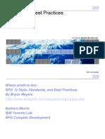 ILE RPG IV Best Practices.pdf