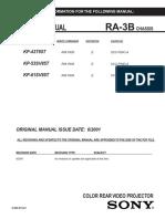 KP-43T85T-53SV85T-61SV85T.pdf