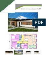 Casa-mica-2009.pdf