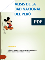 DIAPOSITIVA MILA REALIDAD NACIONAL clase 2.pptx