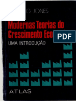 Modernas_Teorias_do_Crescimento_Jones_1975.pdf