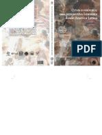 giron.f.pdf
