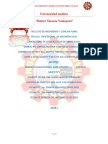 Informe de Granulometria y Limites -2