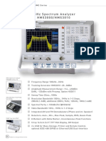 SPECTRUM ANALYZER HMS3000_HMS3010.pdf