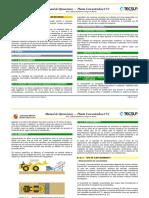 9.-Almacenamiento y  Carga en Matarani (Rev 1).pdf