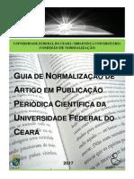 guia-normalizacao-artigosUFC.pdf