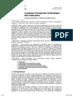 Assude2010.org.pdf