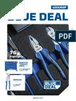 3102408 Pro Ged Gib Es Blue Deal 18 Screen