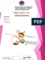 TERMOTERAPIA.pptx