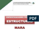 01 e.t. Estructuras Mara