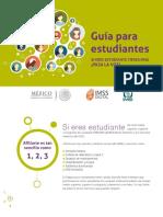 GUIA IMSS.pdf