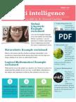 school newsletter pdf