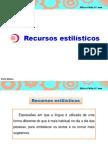 Df6 Recursos Estilisticos Ppt19