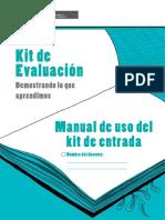 manual_integrado_entrada_5to_grado.pdf