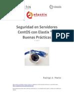 SeguridadenServidores0-8-7.pdf