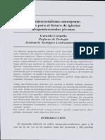 Neopentecostalismo emergente.pdf