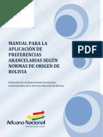 Normas de Origen.pdf
