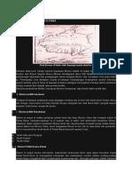 Sejarah Ringkas Borneo Utara