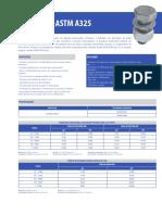 Fixadores_Estruturais_A325.pdf