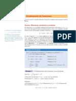 Combinacion_de_funciones.pdf