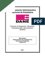 Assurance quality methodology.pdf