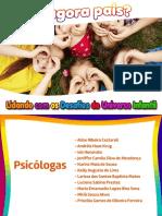 E-book_E_Agora_ Pais
