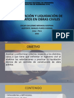 Presentación-Valorizaciones-y-Liquidaciones.2.pdf