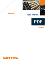 catalogo_tubos_perfiles.pdf