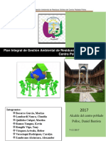 Presentacion Del Pigars 2017 Polloc (1)